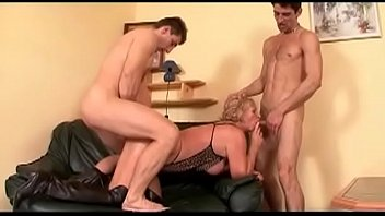 away gets bf firend her make drunk love to he hairy gf cum inside Wife catch father and daughter cam