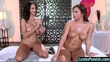 sink play british by lesbians the Self anal squirter
