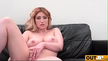 laura lucia argentina Sister blackmailed in to sex