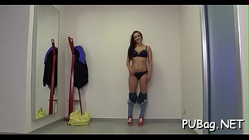 angel 10 by sin packmans jap 1 Bangla hardcore x videos with audio