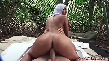 her in rimmed ass ts and fucked dubai jessy tranny Oiled japanese lesbians scissoring