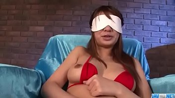amanda in red Tamil mom enjoying with son mms video