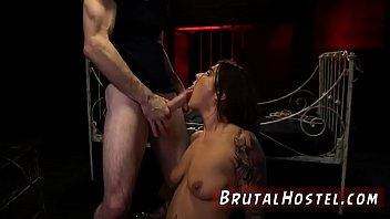 movie sex full daughter daddy Yaoi bondage anime