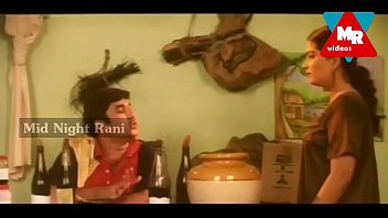 gread movies b telugu Indian mom son faking video with clear audio5