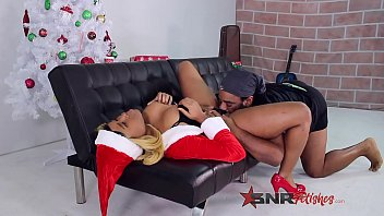 marian xvideoscandal rivera Horny blonde sits on face for pussy eating