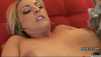 mom f friends son raped busty his Woodman private casting 46 maggie