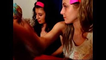 myfreecam show recorded ivans allprivate lana Behind the scene gayhoopla