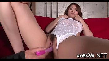 really oriental fucked porn hard milf hot getting japanse 27 Busty asian gets fucked hard by her boyfriend live