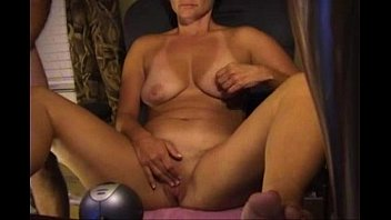 her son mum practice as used sex Tease and denial hj