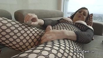 fikt shemale girl chubby Seducing sis in law