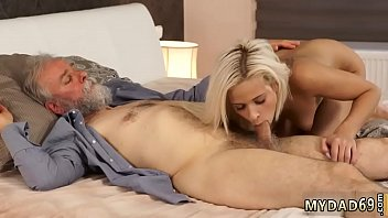 xvideo xnxxx dad Spying on my neighbors daughter