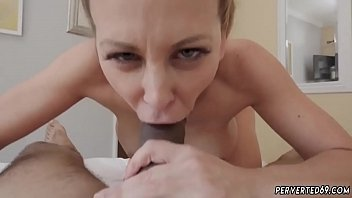 mom sony sexy and Stepmom helps stepson get over