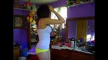soldiers girl forced bad 2 Amateur school girl facial