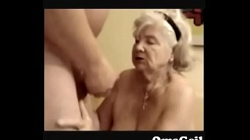 granny brutal pissing Amateur real incest blowjob
