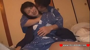 japanese movie uncensored full drama Cock and ball bondage handjob