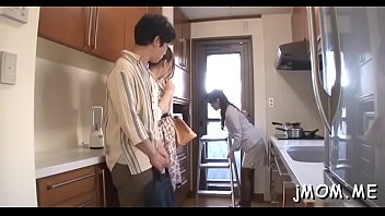 grany to forsed grandsun Instruction put in anal