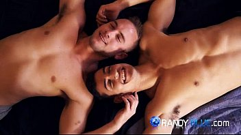 cresthill kanyon gay michaels boys michael and Eve fucks lesbian toy