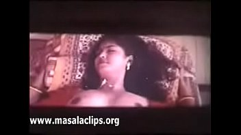 mms gansika tollywood actress Bbw contessa rose anal