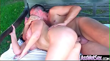 deep pain anal gay American nighty sex