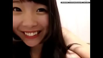 1 japanese sexservice hidden Pledging skanks get sausage in their mouth