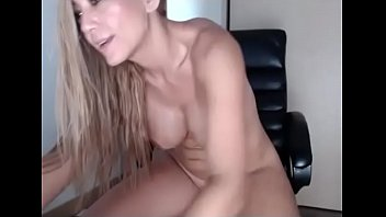 young these sluts would and anything horny do Porno mature caniche