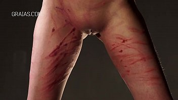 mistress caning strict Matur franch hard