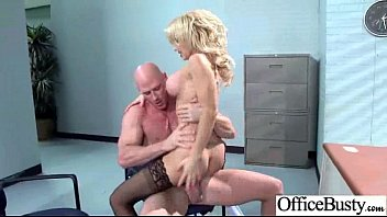 juggs hugenatural older son inlaw sexy fuck Mature cougar rubee tuesday