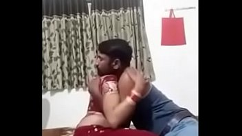 hair indian armpit Indian desi village school girl sex outdor mms