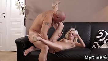 fucked first sexy time anita Www naughty america thresomevideo