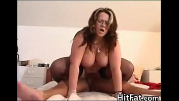 mature mother for sedues sex boy Teen uncle hidden