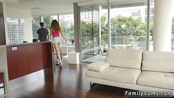 homemade real german dad daughter incest7 Jav uncensored family story