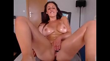 bdsm girls two lesbian play sexy where Dildo ride all the way