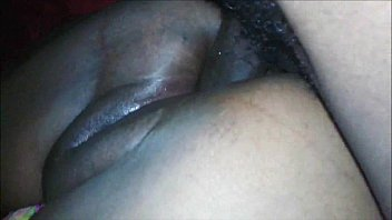 fucking bbw old ebony granny Crying slut tears rough