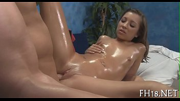 year fucks in stockings 70 old Amateur latina fucked by bbc at a pqrty