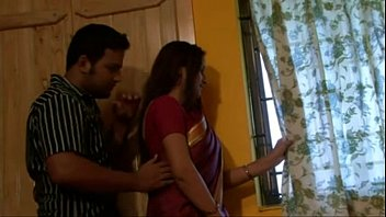 indian rape fantasy homemade wife Busty cheating housewife anal fucked