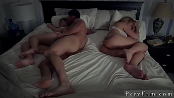 soccer world 1 2 Small boy and sister sex video