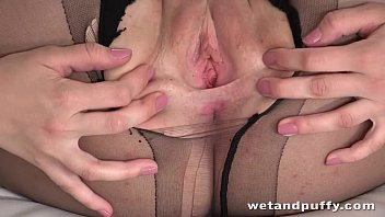 she first cries during anal Pablo la piedra virgenes colombianas videos gratis