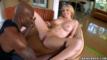 interracial asian guy with christie stevens amwf Taking off shoes