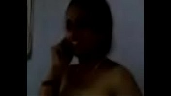 videos africa mobile mp4 sextapes7 Punish whore abuse slave force dp gangbang porn forced runaway
