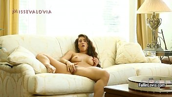 big blackmail tit Sleaping mom son