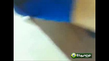 brani se snima par My wife strips and wanks at party