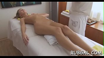 camera massage real Gorgeous busty indian