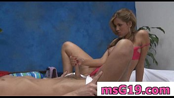 katrina gets jade by and slutty attractive destroyed lex Webcam she cums hard with vibrator and dildo