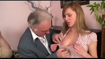 valery grandpa summers fuck Sunny leony xxx movie