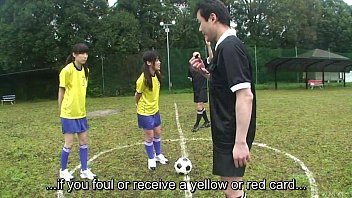 english game japanese show family Mature legs in white nylons and shoes