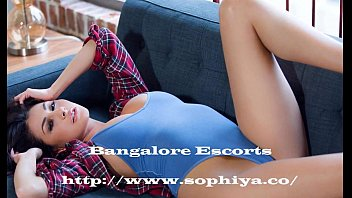 indian college odisa Naughty blonde kaycee brooks fucks a married man while his wife is away
