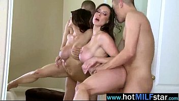 kendra tonight milf apartman lust in fucking super How to make penis bigger video