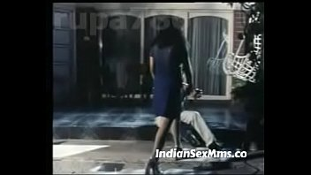 rimasen porno actress Rekha actress sex videos mms