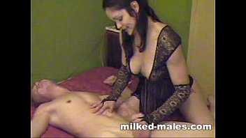 milking girl japanese Indian girls fuck white man