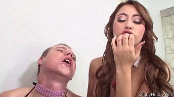 taboo roula vintage incest We met this amateur working in a lingerie shop and